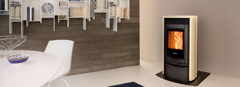 poele a granules cool pole granuls silencieux rikatopo. Black Bedroom Furniture Sets. Home Design Ideas