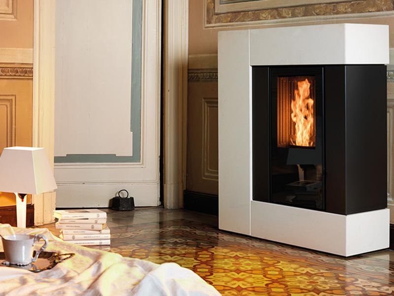 poele a pellet elegant duun pole pellet with poele a pellet good pole granuls silver cramique. Black Bedroom Furniture Sets. Home Design Ideas